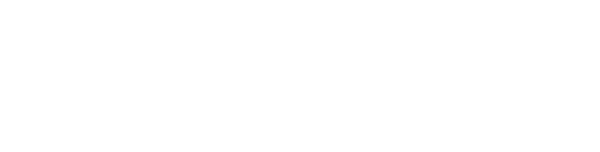 logo Our Why | Legacy Advisory Partners | Alpharetta, GA